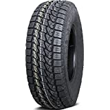 Leao LION SPORT AT All-Terrain Radial Tire - 265/70-16 112T