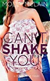Can't Shake You, Molly McLain, 1500113794