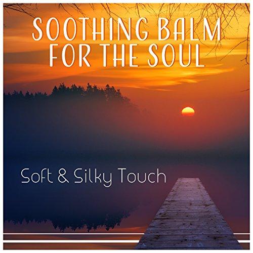 Silky Balm - 8
