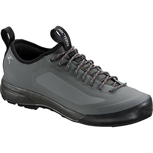 小包厚さ意図Arc ' teryx Acrux SL Approach Shoe – Women 's