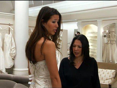 bridesmaid dresses by season - 1