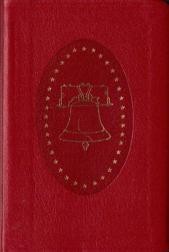 The Bill of Rights Primer: A Citizen's Guidebook to The American Bill of Rights.