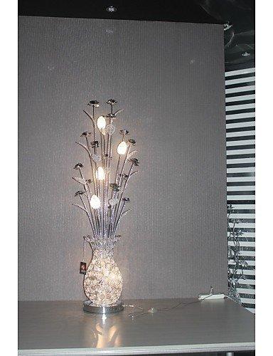 DXZMBDM® Bodenlampen - LED - Modern/Zeitgemäß/Traditionel/Klassisch/Neuheit - Metall , white-220-240v