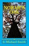 Norah's Oak, J. Smith, 1479201022
