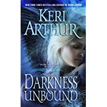 Darkness Unbound: A Dark Angels Novel