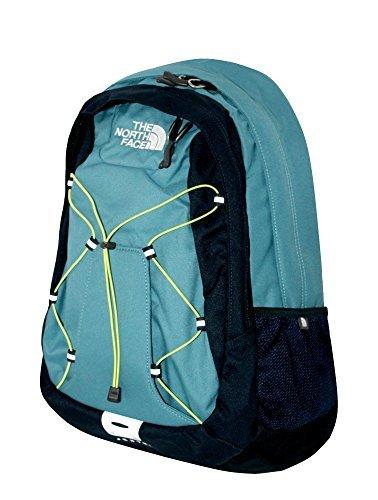 Blue Book Laptop Bag - 5