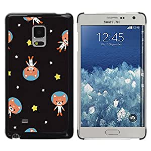 Dragon Case - FOR Samsung Galaxy Mega 5.8 - you must give 100?? effort - Caja protectora de pl??stico duro de la cubierta Dise?¡Ào Slim Fit