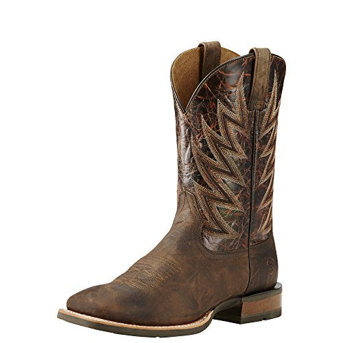 Ariat Men's Challenger Western Cowboy Boot