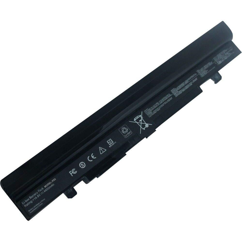 Bateria A42-U46 Asus U46 U46E U46J U46Jc U46S U46Sd U46Sm U4