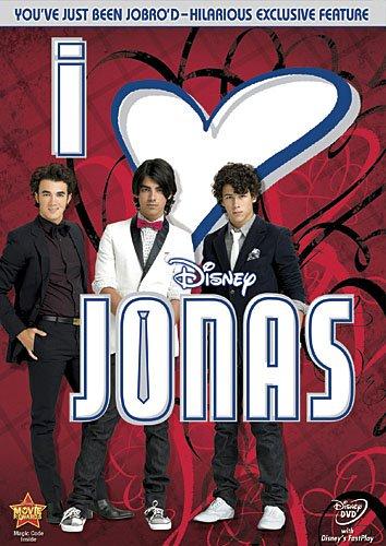 the jonas brothers movie - 8