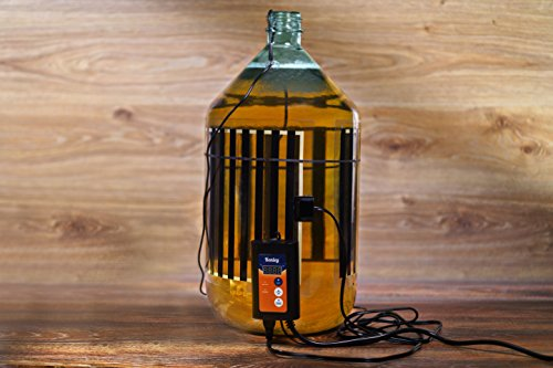 110 volt electric garage heaters - 8