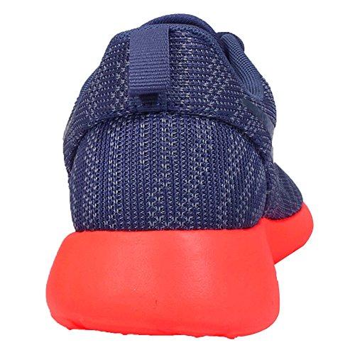 Wmns Roshe Nike 400 One 705217 Kjcrd v7zq1R0