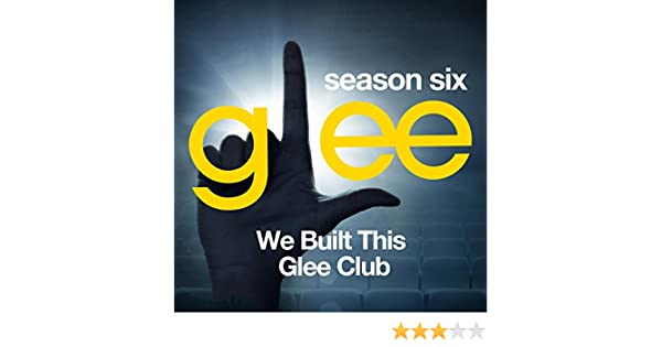 Amazon.com: Chandelier (Glee Cast Version): Glee Cast: MP3 Downloads