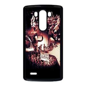LG G3 Phone Case Pearl Jam Band B7F7648105
