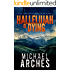 Hallelujah Is Dying (Flint Harrington Mysteries Book 1)