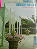 House and Garden Book, Peter Coats, 0670379697