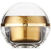 Oro Gold 24K Chin Tightening Solution 30g 1oz