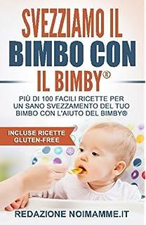 Libro le mie ricette con bimby pdf