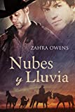 Nubes y Lluvia (Spanish Edition)