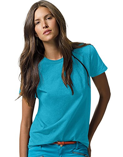 Hanes Women's T-Shirt