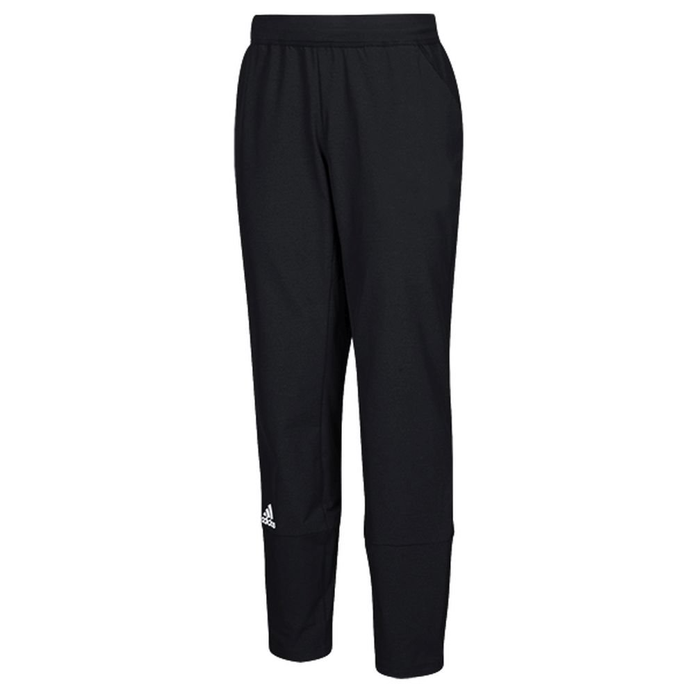 Adidas Squad Woven Pant Damen Multisport