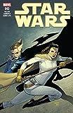 #10: Star Wars (2015-) #43