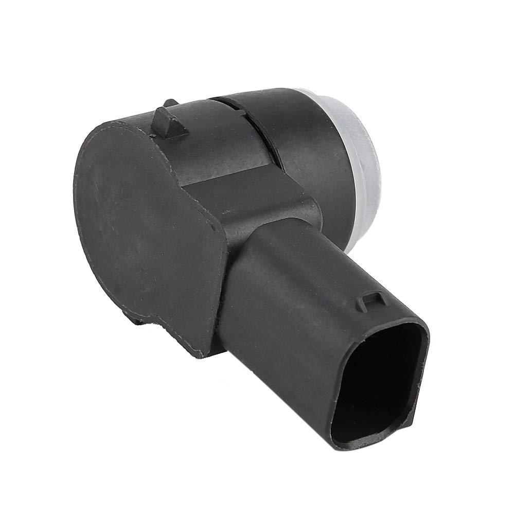 Plastique ABS Gorgeri Capteur de Stationnement PDC,Capteur de Stationnement de Voiture pour 508 OE 1611735380