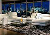 Anywhere Fireplace - Sutton Indoor/Outdoor Fireplace