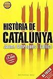 Història De Catalunya - 8ª Edició (Base Històrica)