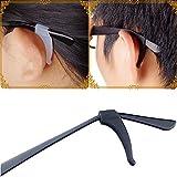 Fudun Fudun Kids and Adults Sport Eyeglass Strap
