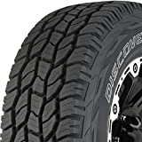 305/70R17 Tires - Cooper Tires Discoverer A/T3 All-Terrain Radial Tire - LT305/70R17 121R