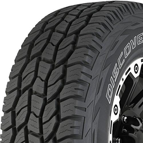 COOPER Tires Discoverer A/T3 All-Terrain Radial Tire - LT...