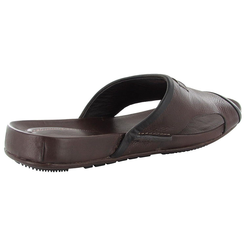 Black sandals myer - Amazon Com Tommy Bahama Mens Myer Slide Flip Flop Sandal Shoe Sandals