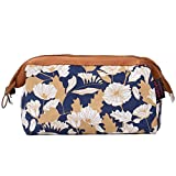 Itraveller Cosmetic Bags/ Makeup Brush Pouch Toiletry Travel Kit Women Jewelry Electronics...