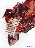 """Afficher """"Rouge gueule de bois"""""""