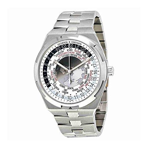 vacheron-constantin-overseas-world-time-silver-dial-mens-watch-7700v-110a-b129