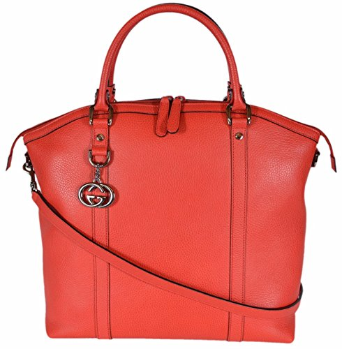 Gucci Bag With Charms - 6