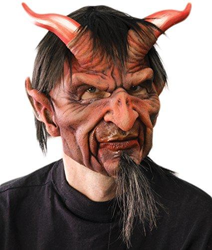 Zagon (Devil Costume For Men)
