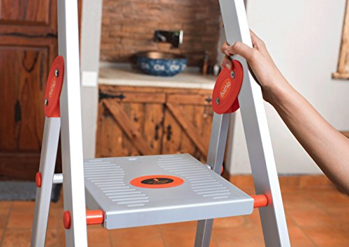 Bathla-Advance-5-Step-Foldable-Aluminium-Ladder-with-Sure-Hinge-Technology-Orange