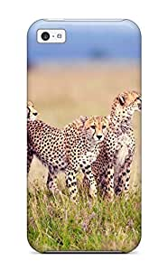 Fashion Design Hard Case Cover/ YHFoPkt9153jZJcv Protector For Iphone 5c by lolosakes