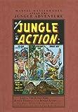 Marvel Masterworks: Atlas Era Jungle Adventure Volume 2