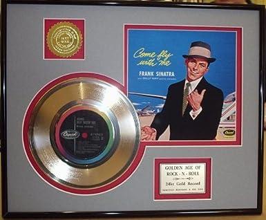 Amazon.com: Frank Sinatra \