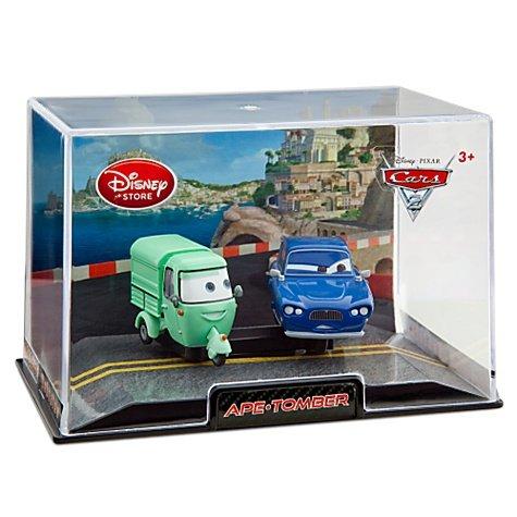 disney-pixar-cars-2-movie-exclusive-148-die-cast-car-in-plastic-case-ape-tomber