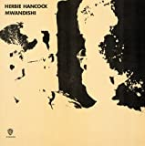 Mwandishi by Herbie Hancock (2007-12-15)
