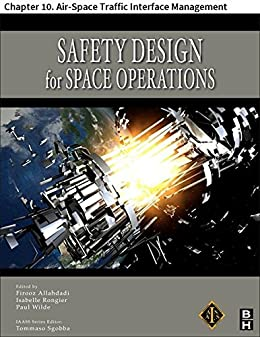 Safety design for space operations chapter 10 air space traffic safety design for space operations chapter 10 air space traffic interface management by fandeluxe Image collections