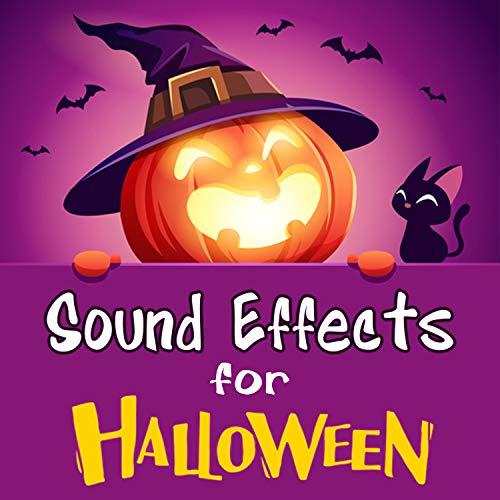Heavy breathing sound effect by cdm sound fx on amazon music.