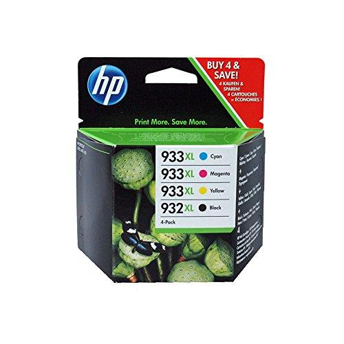 hp-932xl-933xl-4-pack-set-black-and-color-inkjet-set-1-hp-932xl-black-cb053an