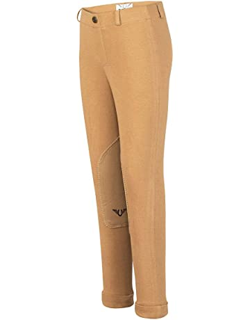 c08b1995225 Amazon.com  Breeches - Clothing  Sports   Outdoors