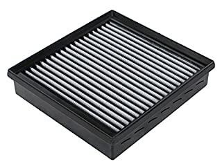 aFe Power 31-10253 Magnum FLOW OER Pro DRY S Air Filter for Jeep Grand Cherokee (B00MIJNFV2) | Amazon Products