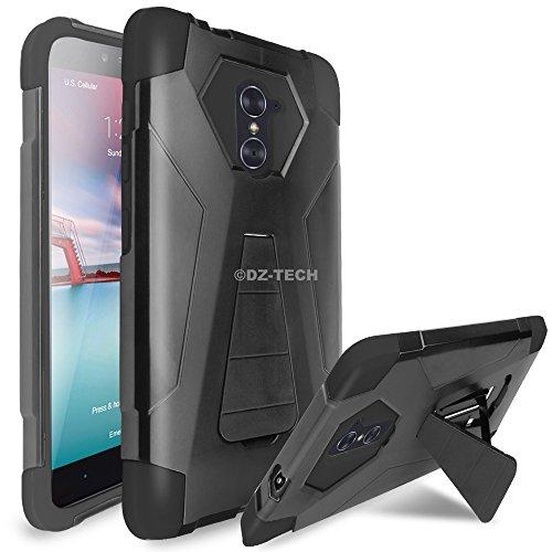 t mobile max - 8